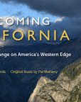 Watch the Becoming California Trailer!