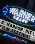 Becoming California to Screen at LA Harbor International Film Festival