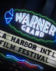 Becoming California to Screen at LA Harbor International Film Festival