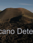 Video: Volcano Detectives (English)