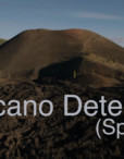 Video: Volcano Detectives (Spanish)