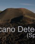 Video: Volcano Detectives (Spanish)