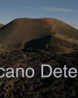 Video: Volcano Detectives (English)